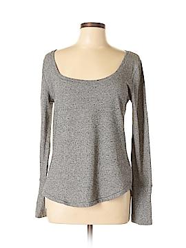 BDG Long Sleeve T-Shirt Size L