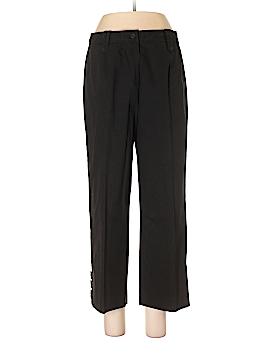 A La Carte Casual Pants Size 10