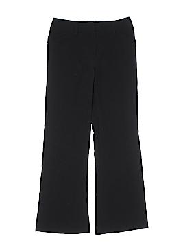 Ally B Dress Pants Size 8