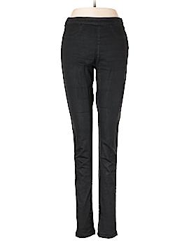 Comptoir des Cotonniers Casual Pants Size S