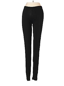 Wilt Leggings Size S
