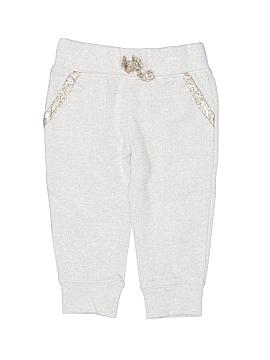 Cherokee Casual Pants Size 12 mo