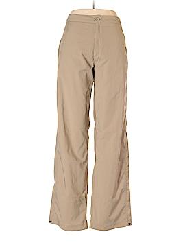 Royal Robbins Casual Pants Size 10