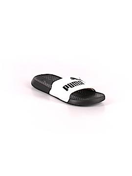 Puma Sandals Size 7 (UK)