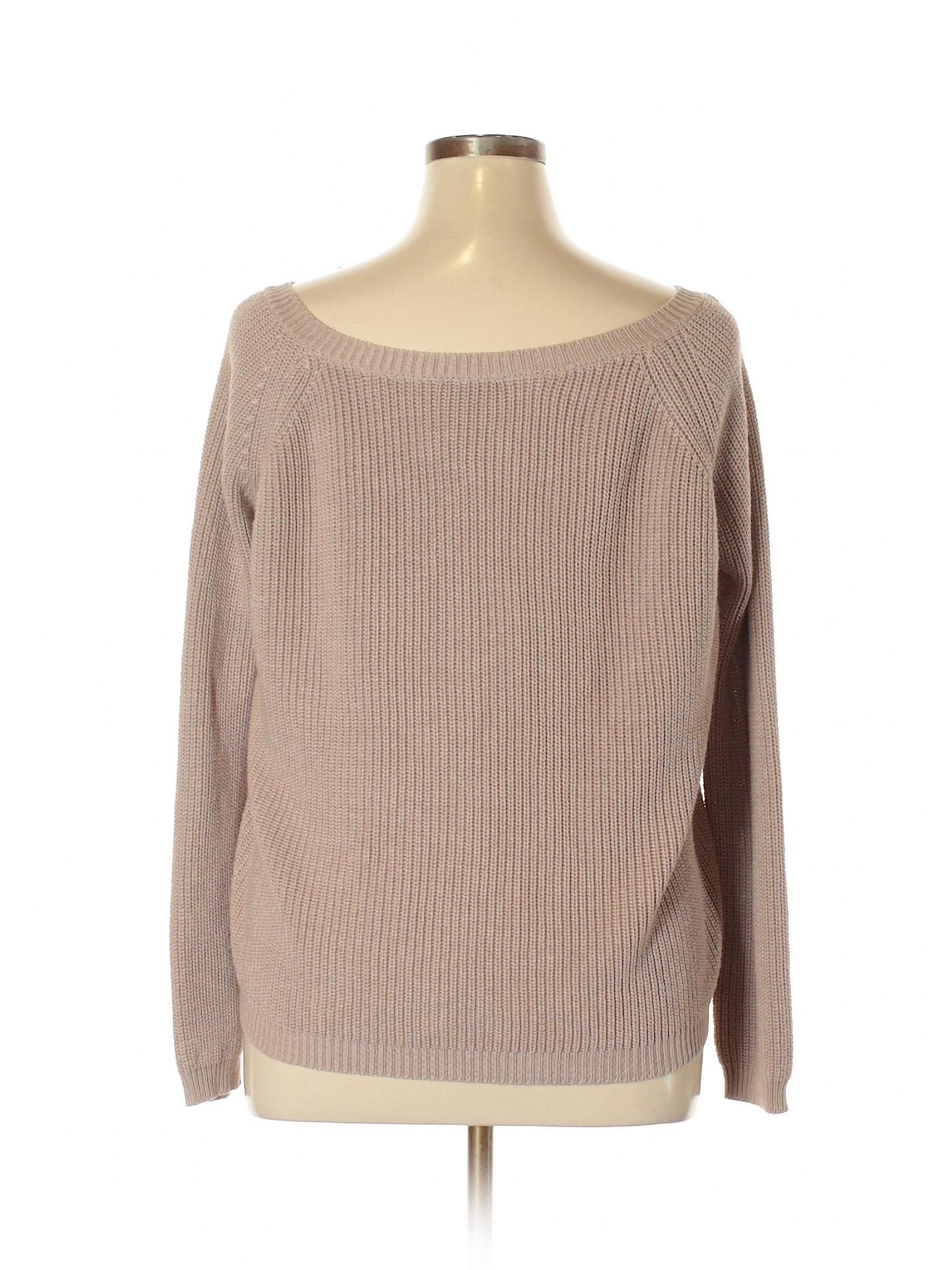 Lulu's Boutique Sweater Pullover Boutique Lulu's Boutique Sweater Pullover 6gnATv