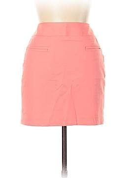 Calvin Klein Casual Skirt Size 6