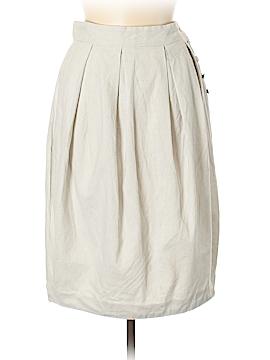 McQ Alexander McQueen Casual Skirt Size 40 (EU)