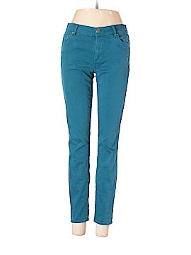 Ann Taylor LOFT Casual Pants Size 2