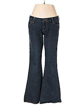 Bullhead Jeans Size 7(S)