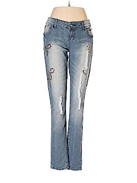 Premiere Jeans Size 7 - 8