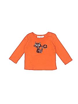 Koala Kids Long Sleeve T-Shirt Size 6-9 mo