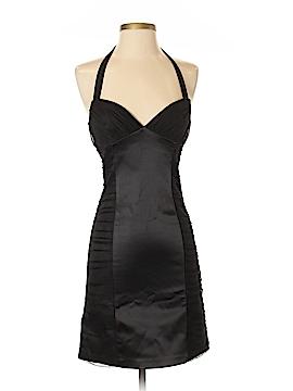Gianni Bini Cocktail Dress Size 0