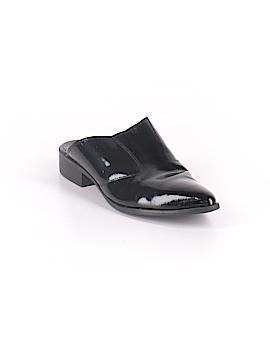 ASOS Mule/Clog Size 39 (EU)