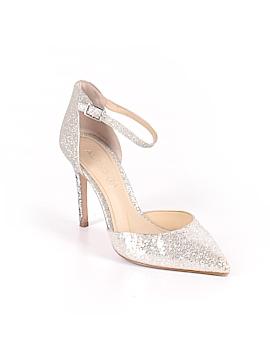 Aldo Heels Size 8 1/2