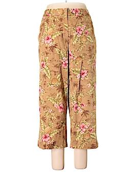 Tommy Bahama Khakis Size 16