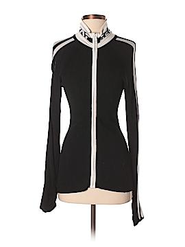 Bebe Sport Cardigan Size XS