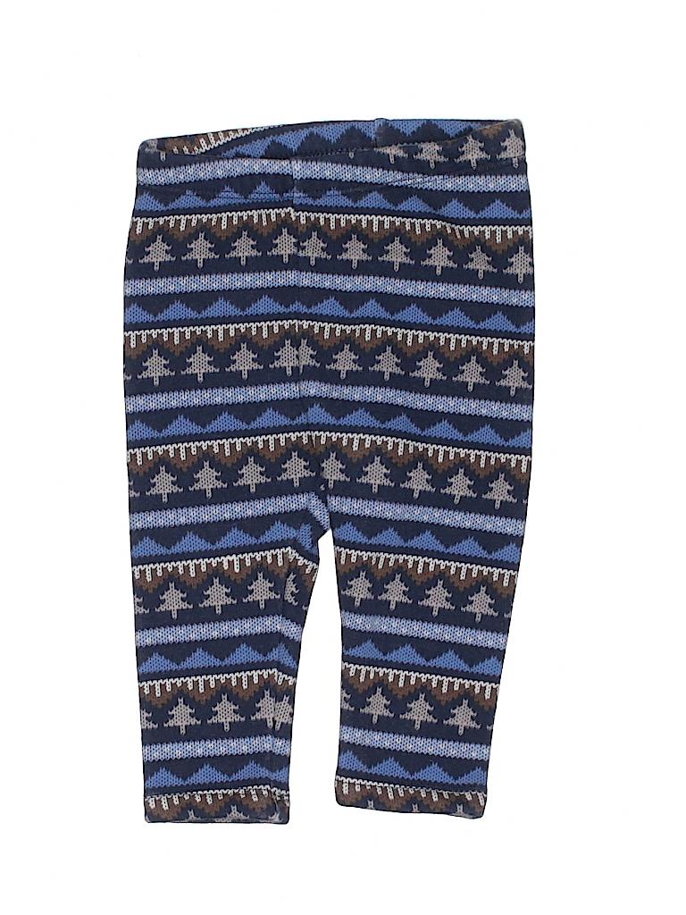 Gymboree Girls Sweatpants Size 6-12 mo