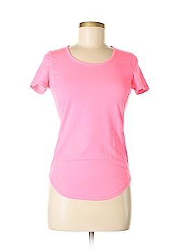 Lauren by Ralph Lauren Active T-Shirt Size XS