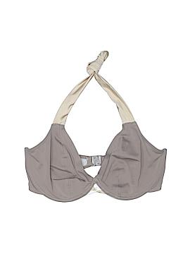 Freya Swimsuit Top Size Sm (32F)