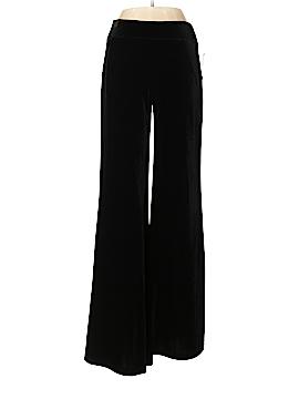 Joseph Ribkoff Dress Pants Size 10