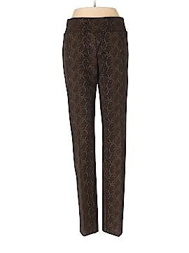 Lena Gabrielle Casual Pants Size 4