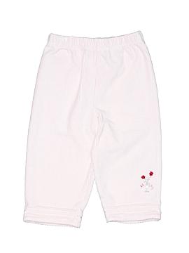 Kru Casual Pants Size 18 mo