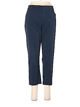 Chaps Dress Pants Size 8