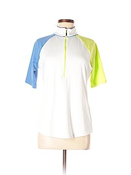 JoFit Active T-Shirt Size M