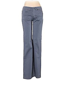 DKNY Jeans Jeans 29 Waist
