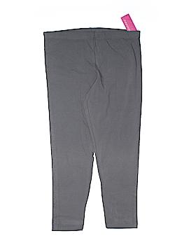 Xhilaration Leggings Size 14 - 16