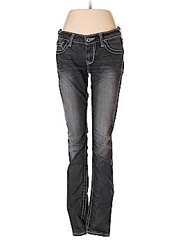 Big Star Vintage Jeans 28 Waist