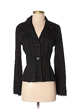 Lux Jacket Size S