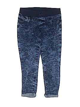 Arizona Jean Company Jeggings Size 12 (Plus)