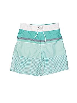 Carter's Board Shorts Size 5