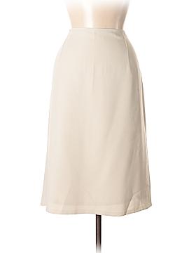Louben Casual Skirt Size 14
