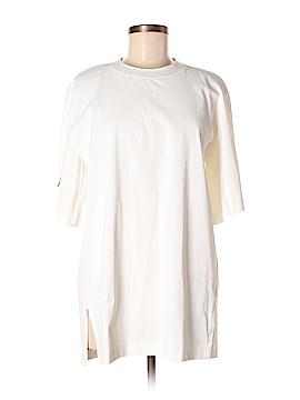 Damir Doma Short Sleeve T-Shirt Size S