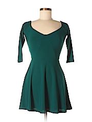 NBD Casual Dress