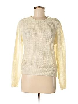 L.e.i. Pullover Sweater Size M