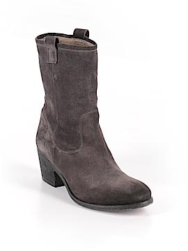 Alberto Fermani Boots Size 40 (EU)
