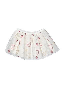Epic Threads Skirt Size 6X