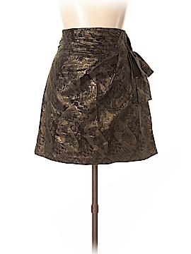Twenty One Formal Skirt Size L