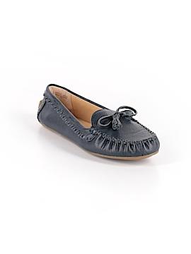 Talbots Flats Size 7