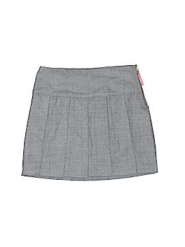 Crewcuts Skirt Size 4