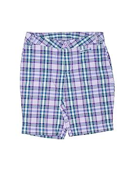 Lands' End Shorts Size 10 (Slim)
