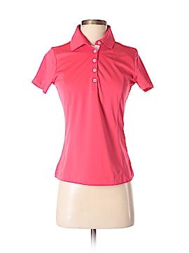 Nike Golf Active T-Shirt Size XS