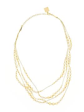 Anne Klein Necklace One Size