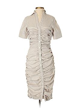 Byron Lars Beauty Mark Casual Dress Size 6