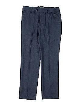 Appaman Dress Pants Size 12
