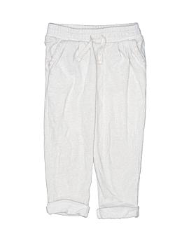 Arizona Jean Company Casual Pants Size 2T