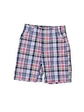 Sesame Street Shorts Size 24 mo